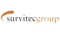 survitec_group
